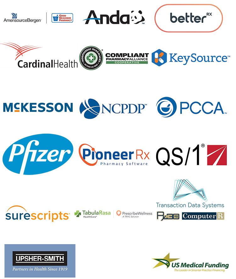 virt-sponsors-092320